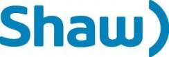 Shaw Community TV Logo