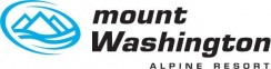 Mount Washington Alpine Resort Logo