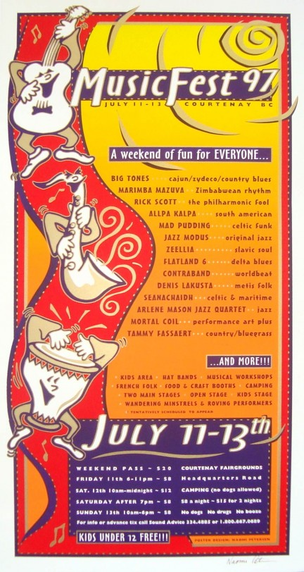 vimf-poster-1997