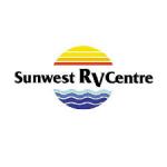 Sunwest RV Logo
