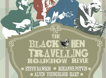 webcropBlackhen_Roadshow_Vol2_Poster