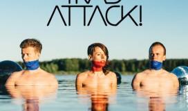 TRAD. ATTACK!