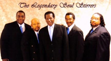 The_Legendary_Soul_Stirrers