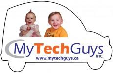 My Tech Guys Logo