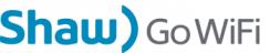 Shaw Go Wifi Logo
