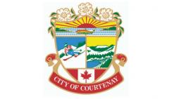 City of Courtenay Logo