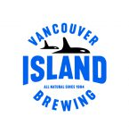 Vancouver Island Brewery Logo
