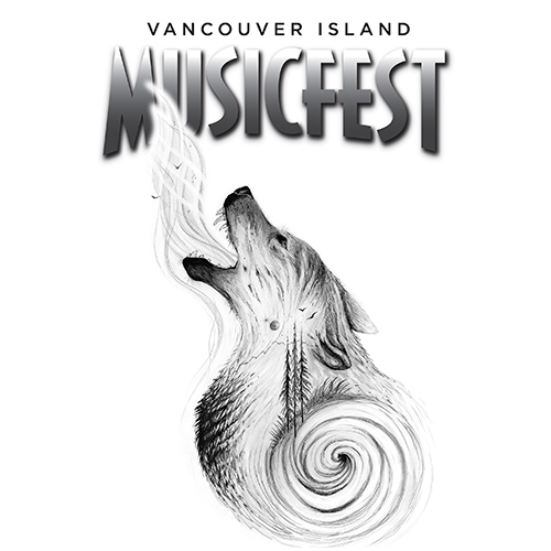 MusicFest Merch Now Available!