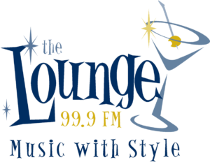 thelounge999fm