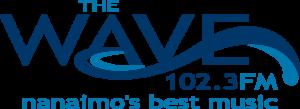 thewave1023fm