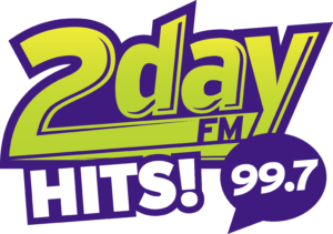 Campbell River - 2day FM