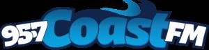 Powell River - Coast FM